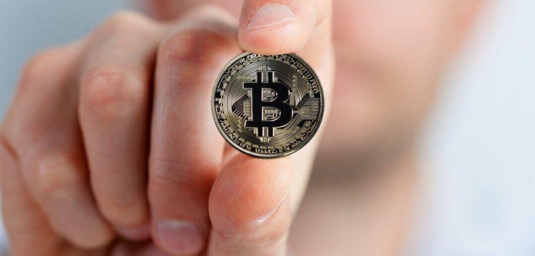 Zakelijk investeren in Bitcoin voordelen, belasting en risico's