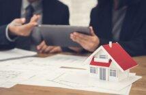3 redenen waarom je vastgoedbeheer het beste uit handen geeft