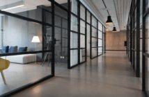 5 tips voor de juiste verlichting van je bedrijfspand