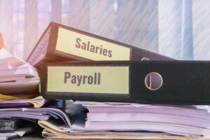 Internationaal ondernemen salarisadministratie