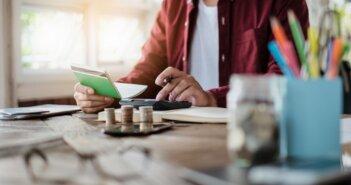 Lenen als zelfstandige persoonlijke lening of doorlopend krediet