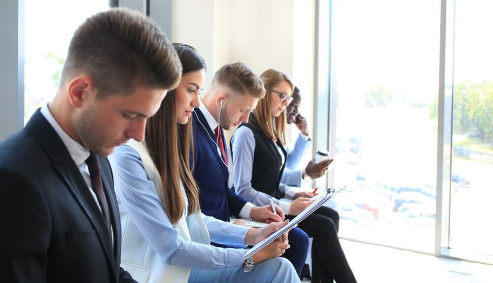 Een gedetacheerde finance professional op je werkvloer