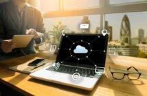 10 voordelen van werken in de cloud