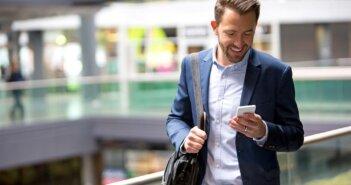 6 tips om te besparen op zakelijk mobiel bellen