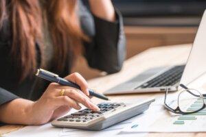 Een onderneming financieren 5 tips