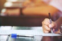 De optimale voorbereiding op een Leeuwendaal assessment