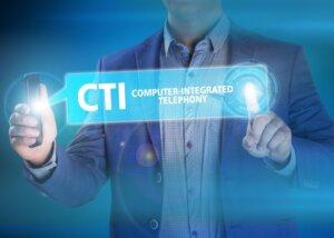 De voordelen van Computer-Telefonie Integratie voor bedrijven