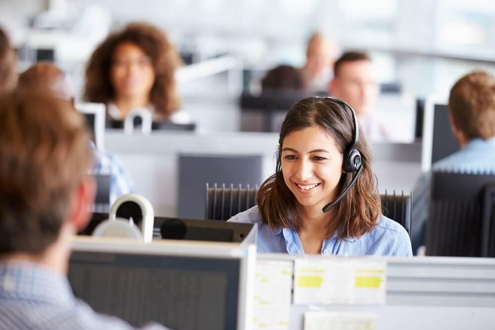 De voordelen van Computer-Telefonie Integratie