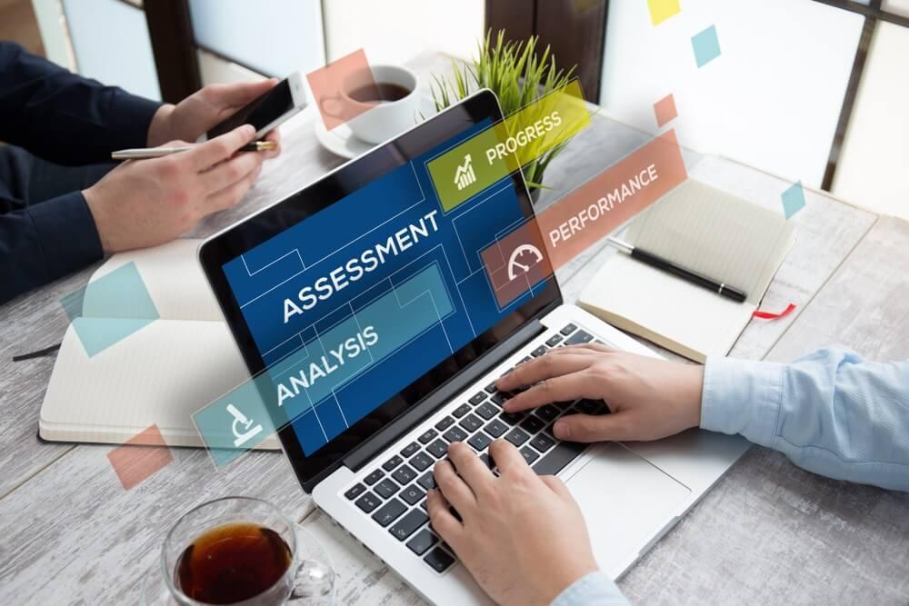 Leeuwendaal assessment