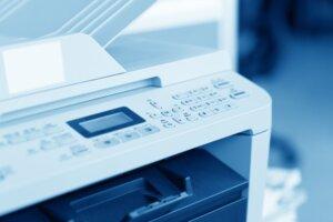 Wat is de beste laserprinter voor jouw onderneming