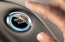 Tips om het maximale uit je investering te halen