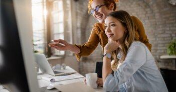 3 werkzaamheden waarvoor je als ondernemer best externe hulp inschakelt