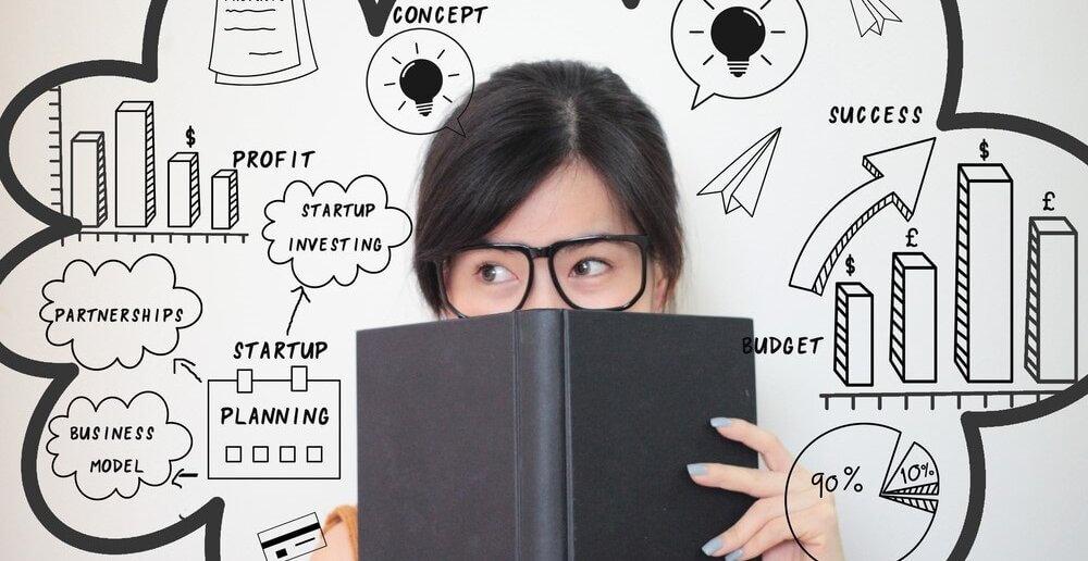 Kun je leren voor het ondernemerschap