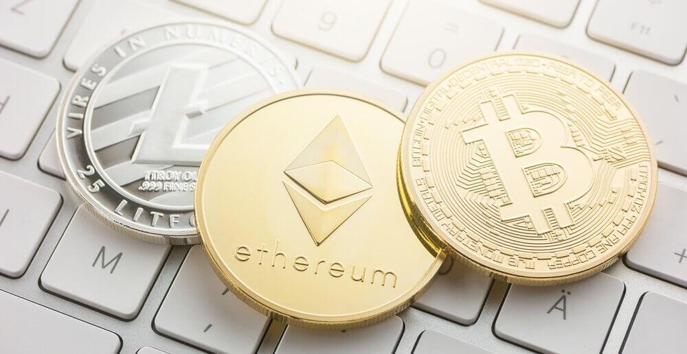Zakelijk investeren in crypto wat gaat 2021 brengen