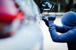 Met welke klassen voor alarmen kun je je bedrijfsauto's beveiligen