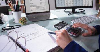 Niet-betalende klanten Deze 5 tips helpen je verder!