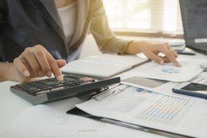 Zelf je boekhouding doen als ondernemer