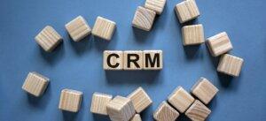 CRM kosten