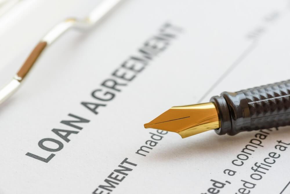 Steeds meer ondernemers aangewezen op zakelijke leningen