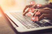 Hoe maak je een goede social media advertentie
