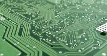 3 argumenten om een IT bedrijf in te schakelen