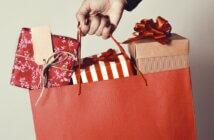 De beste tips voor duurzame relatiegeschenken