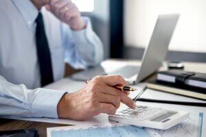 Gratis boekhoudpakket