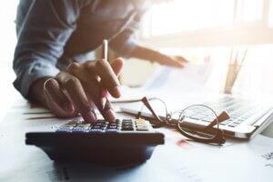 boekhoudprogramma vergelijken