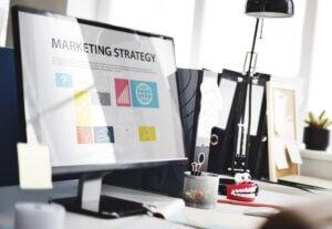 5 redenen om een online marketing bureau in te huren