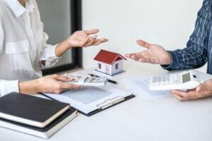 Hypotheek uitbreiden of een extra hypotheek nemen
