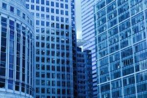 4 manieren om aan een prestigieuzere bedrijfslocatie te komen
