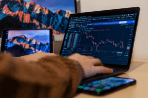Best forex trading tips for Beginners