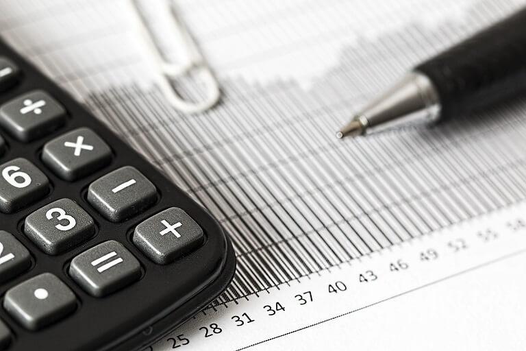 Nuttige opleidingen voor financials