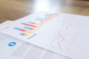 3 nuttige opleidingen voor financials