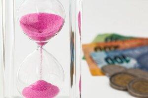 3 verschillende manieren om sneller aan startkapitaal te komen