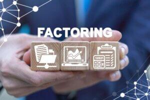 5 redenen om als ondernemer te kiezen voor factoring
