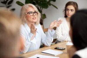Waarom managers vandaag nog een afspraak moet maken met een Business Coach