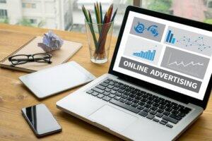 Wat is er nodig voor een goede Ads strategie?