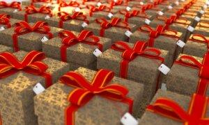 3 redenen om op tijd over je kerstpakketten te gaan nadenken