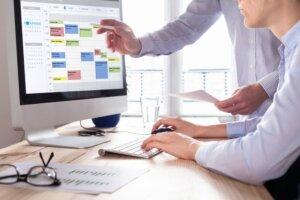5 redenen om te investeren in goede software voor personeelsplanning