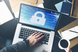 Een eigen bedrijf? Zorg dat je data altijd goed opgeslagen en veilig is!
