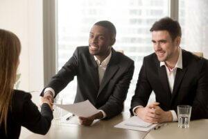 Tips voor nieuwe recruiters