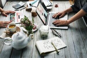 4 tips om goedkoop een webshop te starten