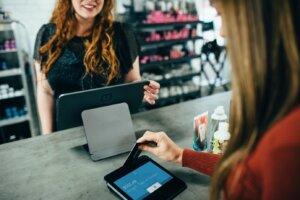 4 tips om uit te pakken met jouw winkel