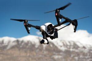 Drone vliegen voor zakelijke doeleinden dit zijn de nieuwe EU-regels