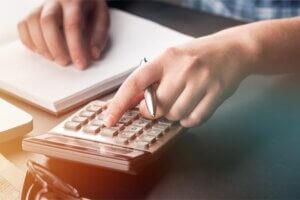 Loonadministratie voor MKB-ondernemers wat zijn de opties