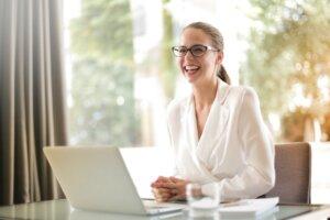 Nieuwe ondernemer; ga jij werken als interim of zzp'er