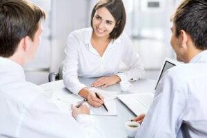 Tekenen dat je een goede arbodienstverlener hebt gevonden