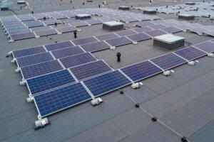 Energie-investeringsaftrek (EIA)