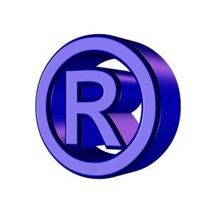 Procedure bij merknaam registreren